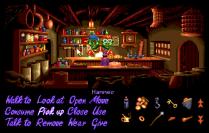 Simon the Sorcerer Amiga 83