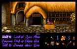 Simon the Sorcerer Amiga 84