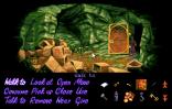 Simon the Sorcerer Amiga 85