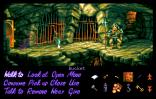 Simon the Sorcerer Amiga 86