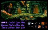 Simon the Sorcerer Amiga 87