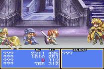 Tales of Phantasia GBA 002
