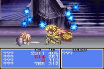 Tales of Phantasia GBA 003