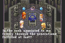 Tales of Phantasia GBA 004