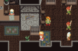 Tales of Phantasia GBA 006