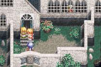 Tales of Phantasia GBA 007