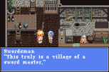 Tales of Phantasia GBA 008