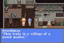 Tales of Phantasia GBA 008