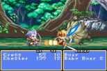 Tales of Phantasia GBA 016