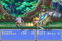 Tales of Phantasia GBA 016
