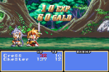 Tales of Phantasia GBA 017