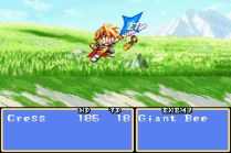 Tales of Phantasia GBA 024