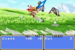 Tales of Phantasia GBA 026