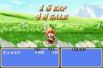 Tales of Phantasia GBA 027