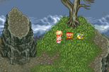 Tales of Phantasia GBA 028