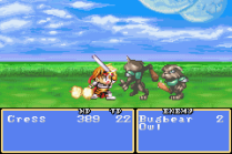 Tales of Phantasia GBA 030