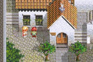Tales of Phantasia GBA 032