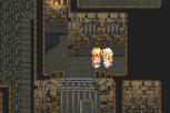 Tales of Phantasia GBA 035