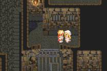 Tales of Phantasia GBA 035