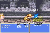 Tales of Phantasia GBA 037