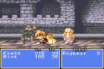 Tales of Phantasia GBA 039