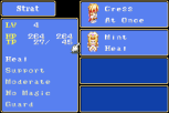 Tales of Phantasia GBA 040