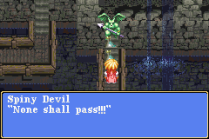 Tales of Phantasia GBA 041
