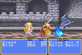 Tales of Phantasia GBA 042