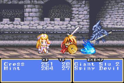 Tales of Phantasia GBA 042