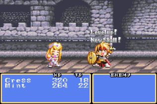 Tales of Phantasia GBA 043