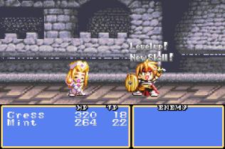 Tales of Phantasia GBA 043