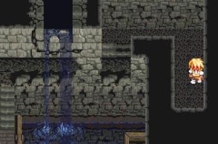 Tales of Phantasia GBA 044