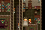 Tales of Phantasia GBA 047