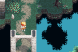 Tales of Phantasia GBA 049
