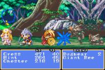 Tales of Phantasia GBA 057