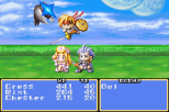 Tales of Phantasia GBA 060