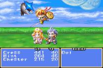 Tales of Phantasia GBA 060
