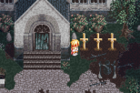 Tales of Phantasia GBA 061