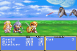 Tales of Phantasia GBA 062