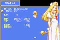 Tales of Phantasia GBA 063