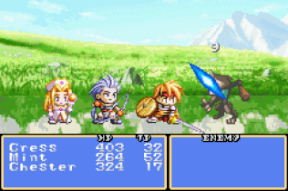 Tales of Phantasia GBA 065