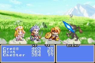 Tales of Phantasia GBA 065