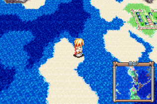 Tales of Phantasia GBA 066