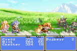 Tales of Phantasia GBA 068