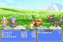 Tales of Phantasia GBA 068