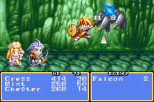 Tales of Phantasia GBA 071