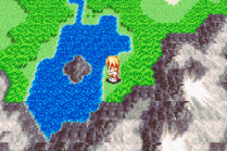 Tales of Phantasia GBA 073
