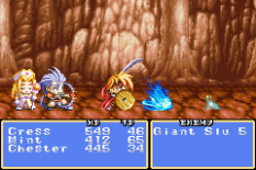 Tales of Phantasia GBA 076