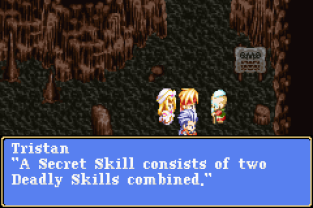 Tales of Phantasia GBA 078