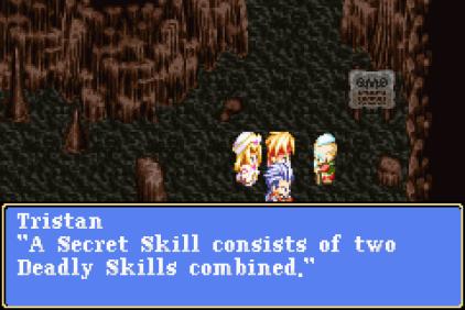 Tales of Phantasia GBA 078